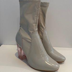Cape Robbin Retro Boots
